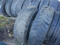 Шина Michelin 315/80 R22.5